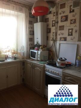 Продам -2 -комнатную квартиру - Фото 3