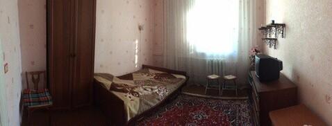 Аренда комнаты, Новосибирск, Ул. Гаранина - Фото 1