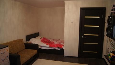 Продам 1 квартиру на 5-ой Санаторной - Фото 3