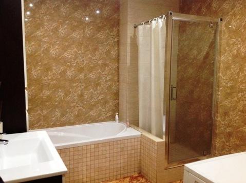 1-комнатная со свежим ремонтом, 60 кв.м - Фото 2