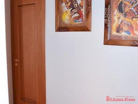 Аренда квартиры, Хабаровск, Ул. Уссурийская - Фото 2