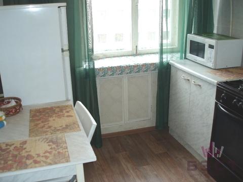 Квартира, Ленина, д.13 к.А - Фото 1