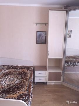 3-к Квартира ул. 6-Линия - Фото 4