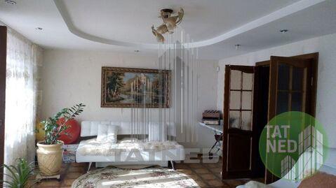 Продажа: Квартира 4-ком. Проспект Победы 158 - Фото 1