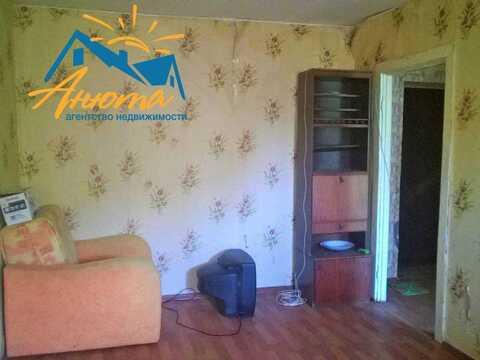 1 комнатная квартира в Жуково, Юбилейная 7 - Фото 2