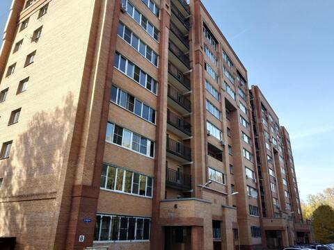 2-х комнатная квартира Домодедово - Фото 1