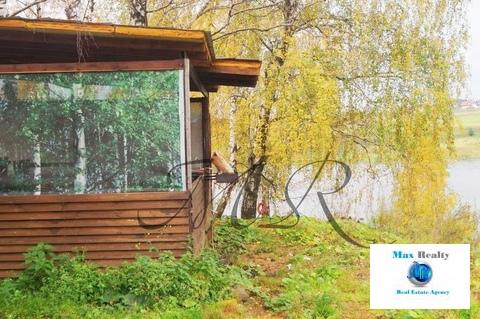 Продается Земельный участок. , Калиновка, - Фото 4