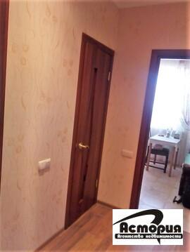 1 комнатная квартира в г. Москва, пос. Щапово 54 - Фото 5