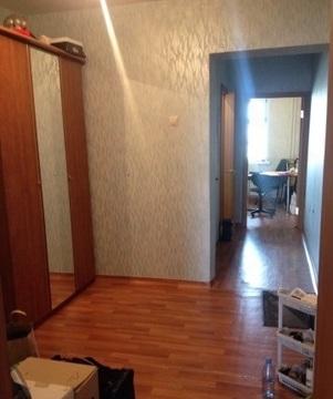 Сдам 1 комнатную квартиру Красноярск Калинина 15 - Фото 4