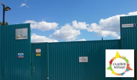 - отопление - вода - канализация (городская центральная) - необход - Фото 3