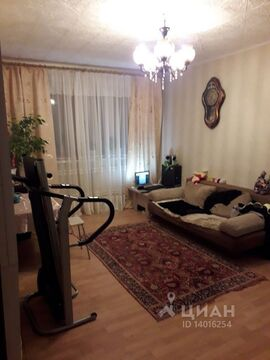 Продажа квартиры, Первоуральск, Ул. 50 лет ссср - Фото 2