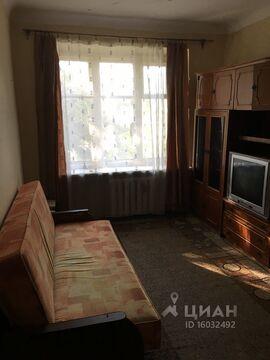 Аренда комнаты, Челябинск, Ул. Российская - Фото 1