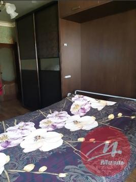 Сдается 1 комнатная квартира в Новороссийске - Фото 4