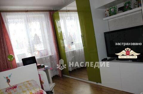 Продается 2-к квартира Коммунистическая - Фото 1