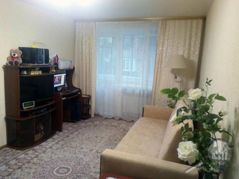 Продаётся 1-комнатная квартира, ул. Тамбовская - Фото 4