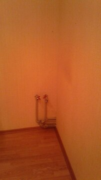 1-к квартира-студия в кирпичном доме - Фото 5