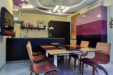 Продажа дома, Краснодар, Аксайская улица - Фото 1