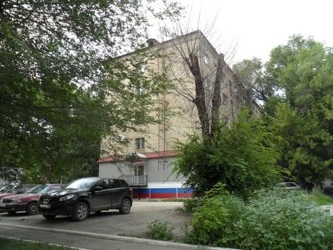Сдаю помещение 100 м. кв. в аренду на ул. Киевская 5 - Фото 1