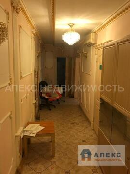 Продажа помещения свободного назначения (псн) пл. 231 м2 под бытовые . - Фото 4