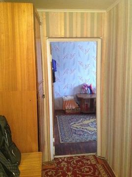 Продам 2-к квартиру Разумное - Фото 1
