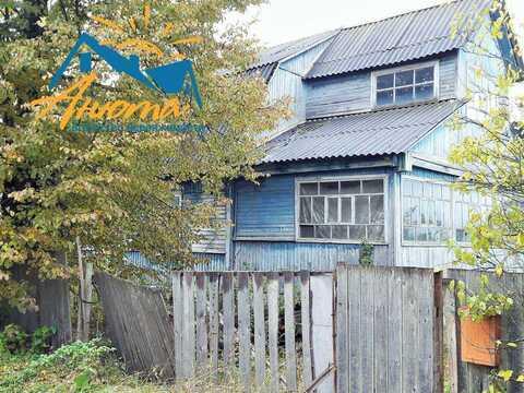 Продается дом в городе Жуков Калужской области - Фото 2