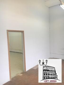 Сдается в аренду помещение свободного назначения (псн), 60 кв - Фото 5