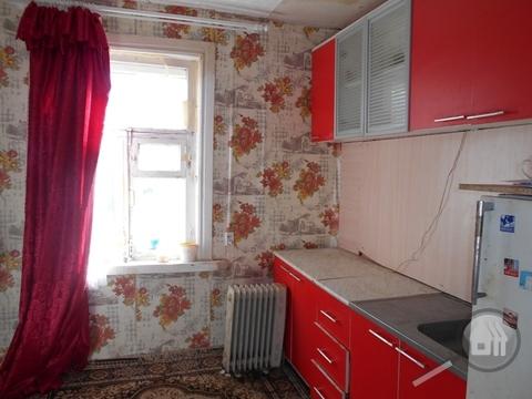 Продаются две комнаты с ок, ул. Ключевского - Фото 2