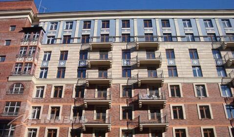 Продажа квартиры, Видное, Ленинский район, Галины Вишневской улица - Фото 1