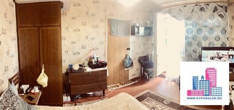Продается 3к.кв, 58 м2, 7/9 эт, Подольск, ул.Филиппова, д.6а - Фото 2