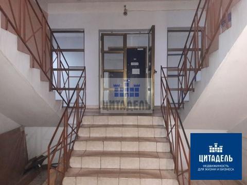 Офис в центре города - Фото 2