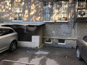 Продажа офиса, м. Петроградская, Ул. Академика Павлова - Фото 1