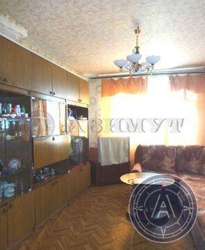 4-к квартира Бондаренко, 35 - Фото 1