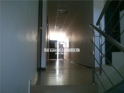 Продается помещение 480 кв.м по ул.Кабардинская в Центре. № 5894. . - Фото 5