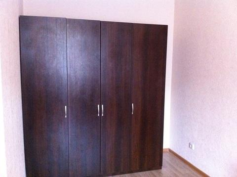 Продажа однокомнатной квартиры на Адмирала Трибуца, 5 - Фото 4