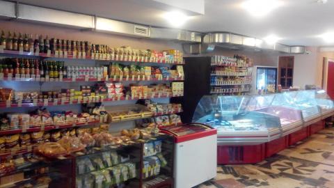 Ресторан и магазин - Фото 3