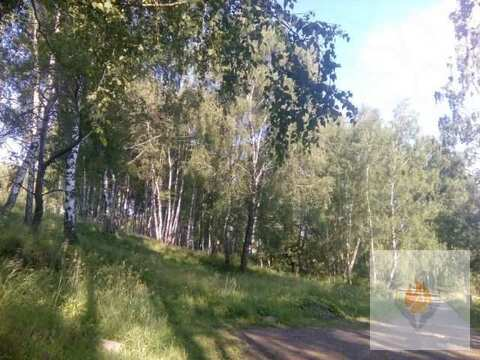 Продажа участка, Калуга, Ул. Михалевская - Фото 3