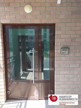 Продажа квартиры, Щемилово, Ногинский район, Д. 6 - Фото 4