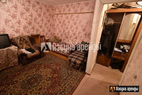 1, Ленина ул, 128 - Фото 4