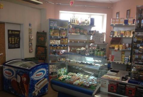 Продажа готового бизнеса, Белгород, Ул. Железнодорожная - Фото 4