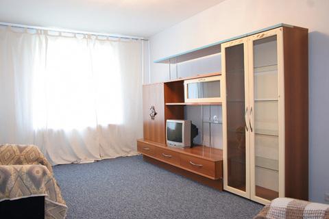 Сдается комната Ольгинская набережная, 9 - Фото 3