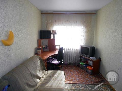 Продается 2-комнатная квартира, пр-т Победы - Фото 4