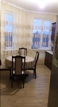 Продажа квартиры 116 кв.м. в Курортной зоне, г.Ессентуки - Фото 2