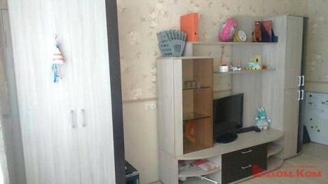 Аренда квартиры, Хабаровск, Ул. Большая - Фото 4