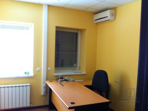 Отдельно стоящий офис 140 м2 со своей отдельной территорией - Фото 3