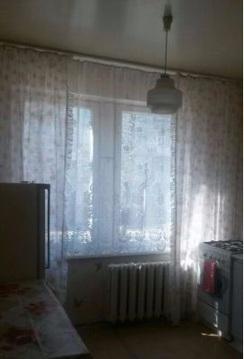 Продается 2-комнатная квартира 48 кв.м. на ул. Фридриха Энгельса - Фото 4