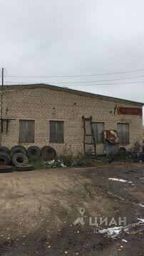 Продажа гаража, Костромской район - Фото 2