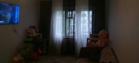 Продажа квартиры, Усть-Илимск, Ул. Молодежная - Фото 1