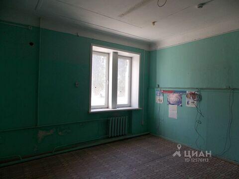 Аренда офиса, Астрахань, Улица Юрия Селенского - Фото 1