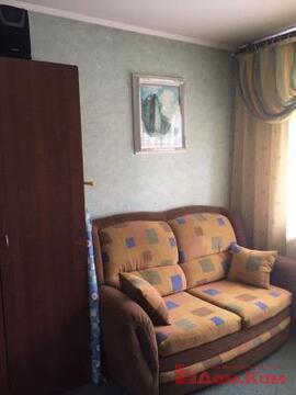 Аренда квартиры, Хабаровск, Ул. Лазо - Фото 2