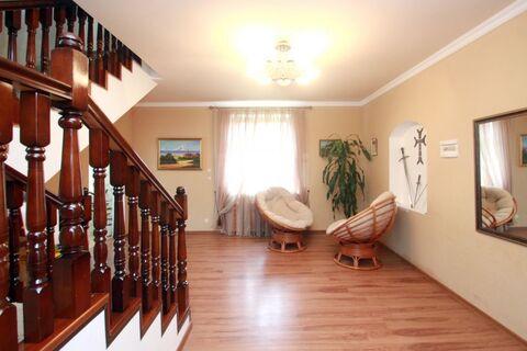 Дом 220 кв.м. в Упорово - Фото 5